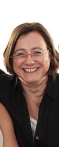 Marion Eberbach