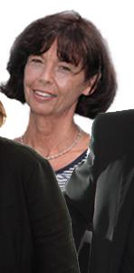 Karin Behrend-Roth