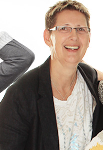 Irena Härtl