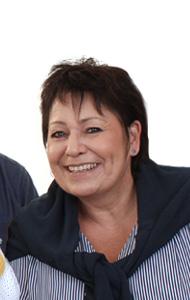 Astrid Scharsig