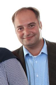 Johannes Paikert