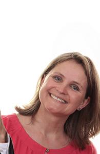 Martina Leuthe