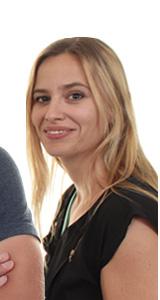 Sandra Florack