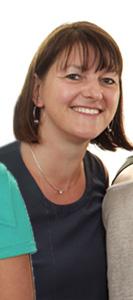 Regine Hemer