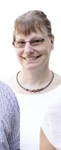 Ulrike Brüning