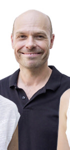 Michael Loer