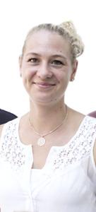 Jeanette Adelmann