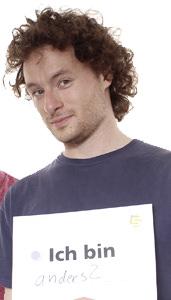 Johannes Häger
