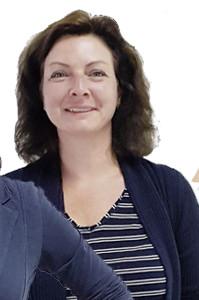 Klaudia Gebhardt