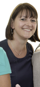 OStR'in i. Pr. Regine Hemer