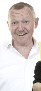 Lothar Fritsche