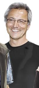 Peter Hehemann