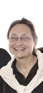 OStR'in i. Pr. Ulrike Denis