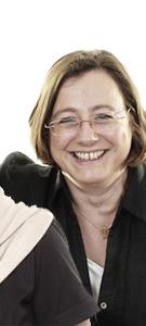Marion Eberbach-Sahillioglu