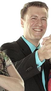 Andreas Herzer