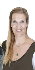 Catherine Chihab