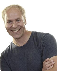 Jens Lubojansky