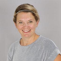 Louisa Weidmann