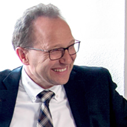 StD i. Pr. Joachim Veigel