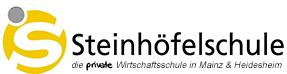 Steinhöfelschule