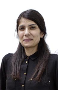 Nuray Salman