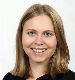 Laura Lohmann