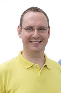 Markus Eichhoff