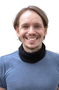 Sebastian Stern
