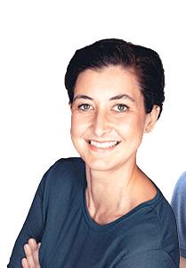 Julia Manegold-Zitoun