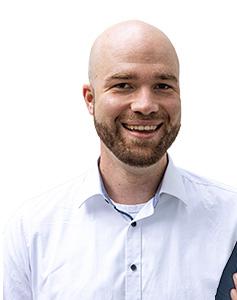 Sven Weickenmeier