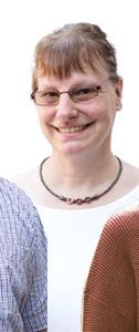 StR'in i. Pr. Ulrike Brüning